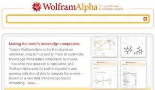 wolframAlpha-novo-site