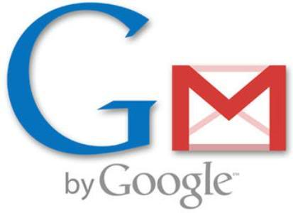 www.gmail.com - Site do Gmail