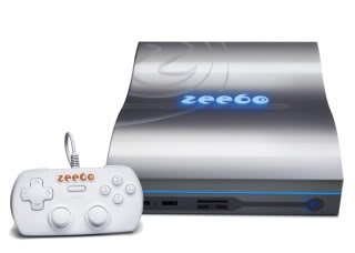 zeebo-console-lançamento