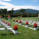 portfolio maior 5 150x150 Decoração Em Sitio Para Casamento