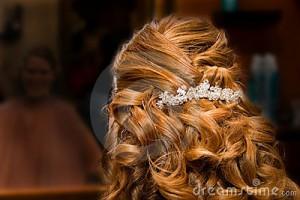 presilhas de cabelo com strass 1 300x200 Presilhas de Cabelo Com Strass Modelos