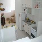 projeto de cozinha americana11 150x150 Projeto de Cozinha Americana