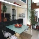 projeto de cozinha americana8 150x150 Projeto de Cozinha Americana