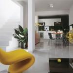 revestimentos cerâmicos para cozinha 2 150x150 Revestimentos Cerâmicos Para Cozinha