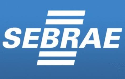 sebrae-cursos-ead-gratis-2011