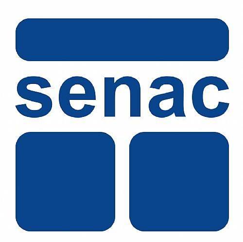 senac-colombo-cursos-gratuitos-2011