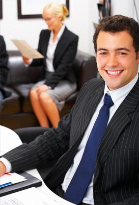 setrab-rj-curso-de-auxiliar-de-escritorio-gratuito
