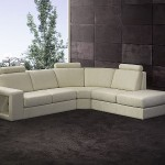 sofa10 150x150 Jogos de Sofás de Cantos