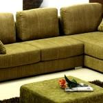 sofa11 150x150 Jogos de Sofás de Cantos