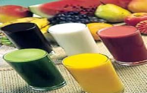 Suco Anti-Celulite – Receitas de Sucos Naturais