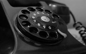 Telelista Telemar Online