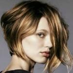 tendencia cabelo 2012 b 150x150 Tendência de Cabelos 2012 Cores, Cortes