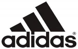 Tênis Adidas Lançamento 2010