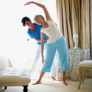 tratamentos-de-fisioterapia-e-ortopedia-gratis-em-sp
