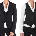 uniforme feminino 150x150 Uniformes Profissionais Femininos