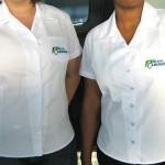 uniformes 001 150x150 Uniformes Profissionais Femininos