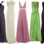 vestidos de formatura 2010 têndencias 2010 2011 2 150x150 Vestidos de Formatura 2012   2013: Tendências
