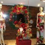 vitrine de Natal 4 150x150 Vitrines de Natal 2012, Fotos e Dicas de Decoração