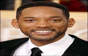 Will Smith é Considerado o Maior Astro de Lucros do Cinema