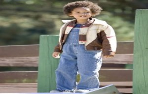 Filho de Will Smith irá Protagonista o novo Karatê Kid