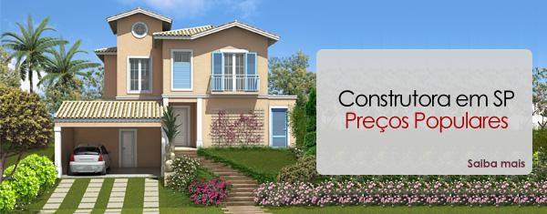 precos construcoes sp construtoras Inscrições Projeto Minha Casa Minha Vida Cidades Programa