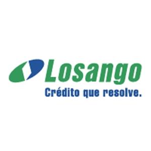 Cartão Losango Visa