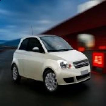 Fiat 500 2010_