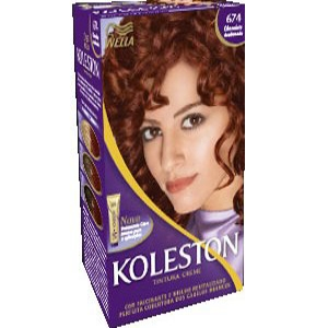Koleston Cores