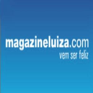 Magazine Luiza Lojas
