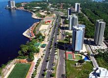 Oportunidades de Emprego Manaus 2010 Amazonas