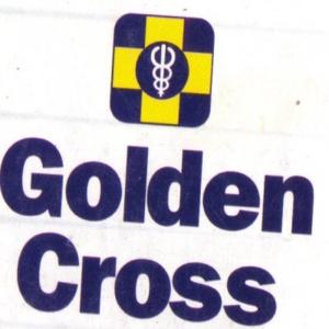 Planos Golden Cross Saúde
