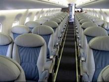Promoção de Passagens Aéreas