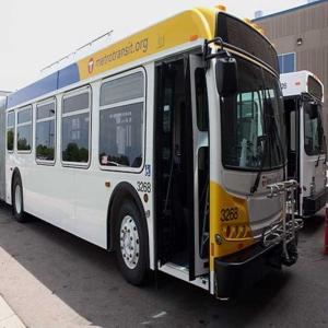 Reunidas Passagens de Ônibus