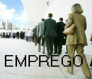 Sine PB vagas de Emprego