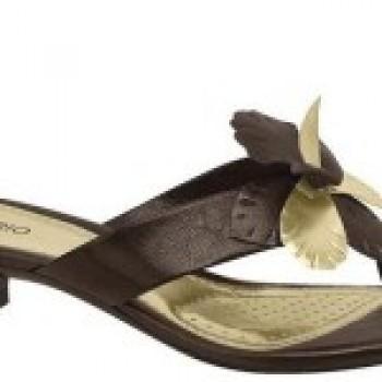 calçados beira rio coleção 2010 2