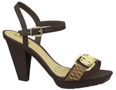calçados beira rio coleção 2010