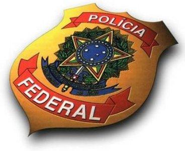 concurso policia federal 2010 – inscrições, edital, vagas e cargo