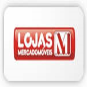 mercado moveis