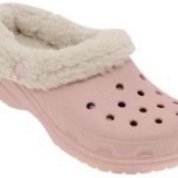 sandalias crocs kids 3