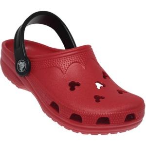 sandalias crocs kids