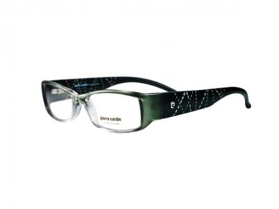Óculos Pierre Cardin 2010