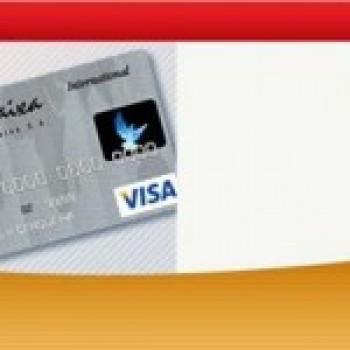 Cartão de Crédito Nossa Caixa