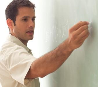 Concurso professor 2010 sp inscricoes, edital, vagas