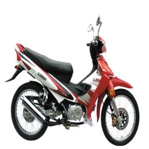 Dafra Motos 2010 Lançamentos