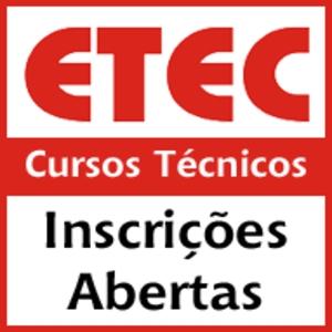 ETEC 2011 SP Inscrições, Resultados