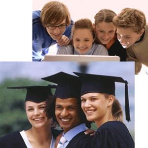 Ensino Superior a Distância Gratuito