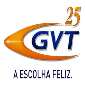 GVT Banda Larga