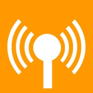 Internet Via Rádio SP Capital