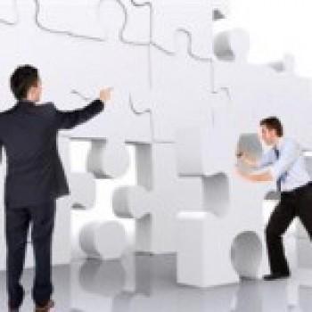 MBA em Gestão de Pessoas a Distância EAD