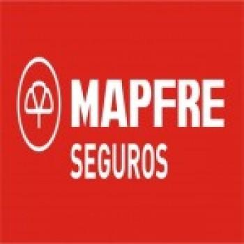 Mapfre Seguros SP Endereço, Telefone